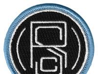 Rsc patch