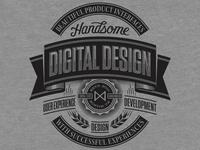 Handsome Digital