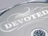 Devoted CD