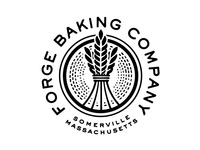 Forge Baking Co