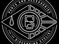 RSC badge