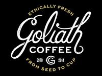 Goliath 1