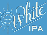 White IPA