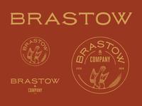 Brastow