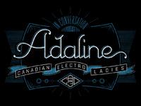 Adaline large