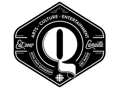 Q cbc logo wip