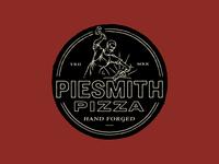 Piesmith Pizza