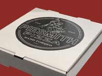 Pizzatime™