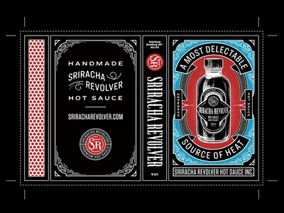 Matchbox design label branding packaging illustration lettering typography