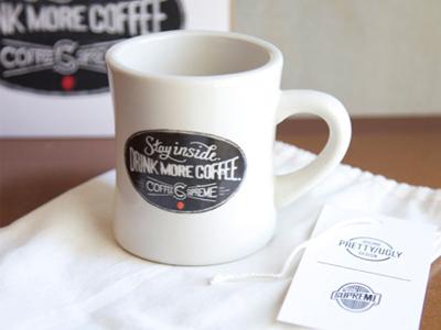 Coffee supreme1b