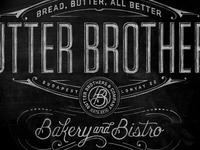 Butter Bros.