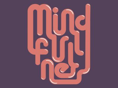 Mindfulness Manifesto