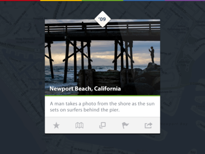 Timeline bio timeline biography about time line activity info responsive rwd pinterest