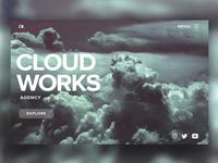 Cloud Works