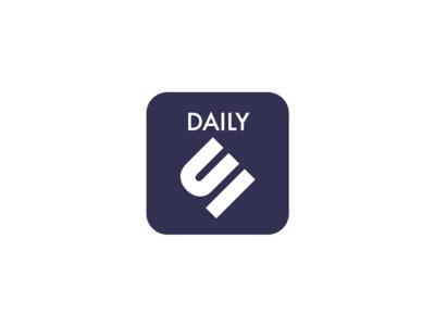 Daily UI 052 Logo Design logo design dailyui 052 dailyui