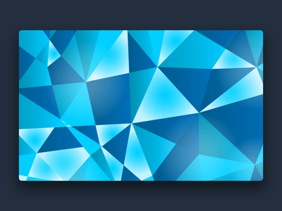 Daily UI 059 Background Pattern background pattern dailyui 059 dailyui