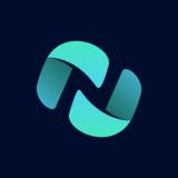 Northell team