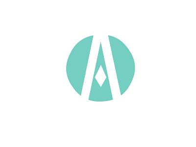 Logo Upgrade perso logotype portfolio identity logo typo ui