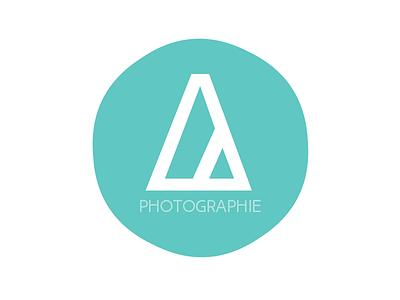 New Logo 2014 font portfolio typo identity photo logotype logo brand