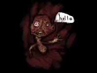 Hello guy