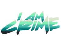 iamcrime logo