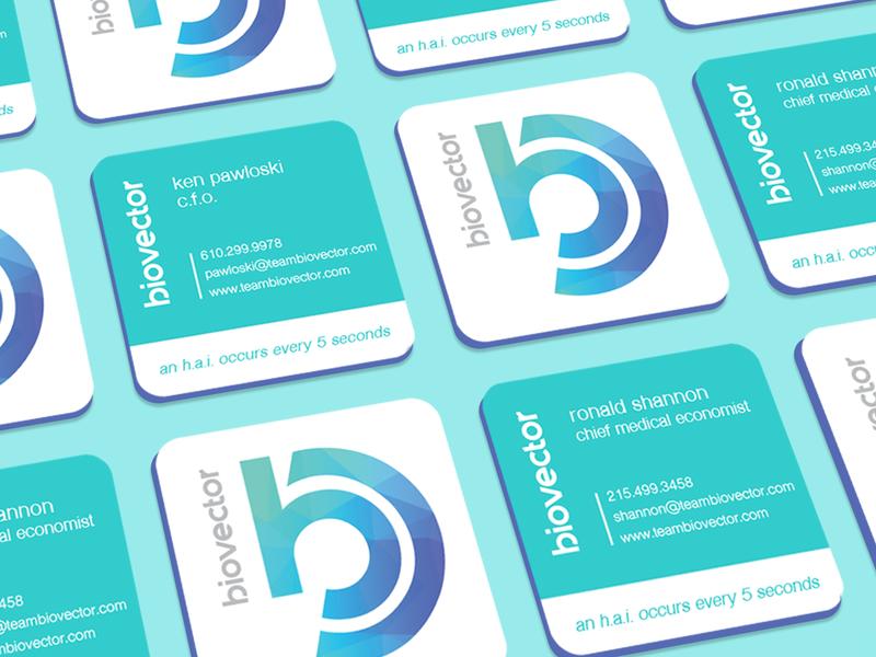 Blocktistics Dribbble typography responsive texture bold responsive web design responsive design website web design design branding