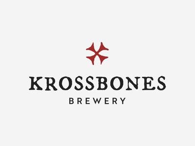 Krossbones Brewery