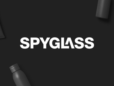 Spyglass Makeup