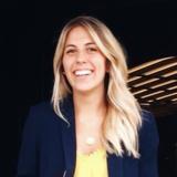Laura Meotto