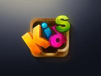 Icon Kids