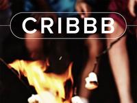 Cribbb Logo