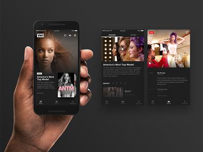 PlayPlex Global Platform