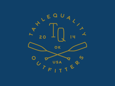Tahlequality Outfitters