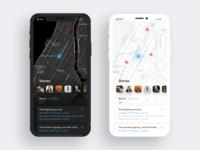 Iphonex exploration1