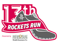 13th Rockets Run