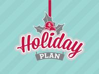 Rockets Holiday Plan