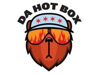 Da Hot Box