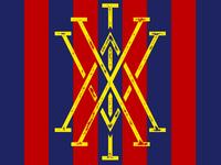 Xavi Monogram