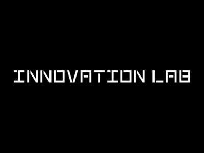 Providence Innovation Lab Wordmark