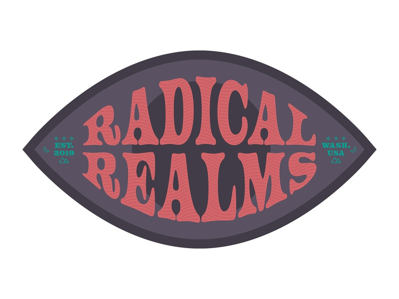 Radical Realms Patch