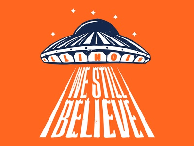 4&K - We Still Believe