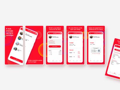 EDP - EDP Online App Store