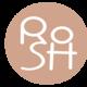 Rosh Java