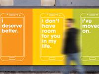 SEMBLE Launch Marketing Campaign