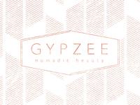 Gypzee Logo