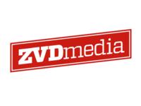 ZVDmedia Indentity