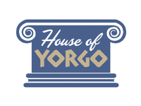 House of Yorgo