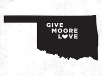 Give Moore