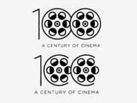 Brainstorming for a Century of Cinema
