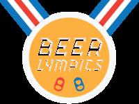 Beerlympics Event